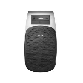 Jabra Drive - SpeakerPhone Bluetooth Noir (100-49000000-69)