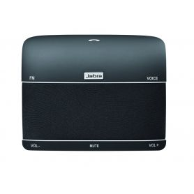JABRA Freeway SpeakerPhone Auto Bluetooth Noir (100-46000000-60)