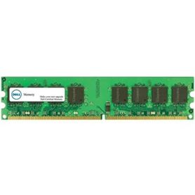 DELL Barrette Memoire 16Go DDR4 2666 MHz (AA335286)