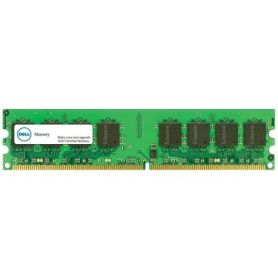 DELL Barrette Memoire 16Go DDR4 2666MHz (AA138422)