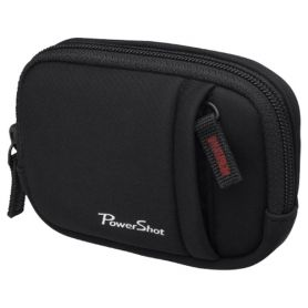 Canon Pochette d'appareil-photo Compact POWERSHOT DCC-490 (0034X434)