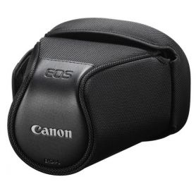 Canon pochette EH24-L d'appreil-photo LENS 18-135MM (8619B001AA)
