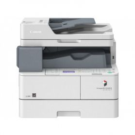 Canon Copieur imageRUNNER 1435i Multifonction A4 (9506B004AA)