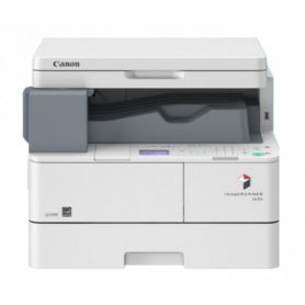 Canon Copieur imageRUNNER 1435 Multifonction A4 (9505B005AA)