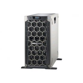 Serveur Dell PowerEdge T140 Xeon E-2124 8GB