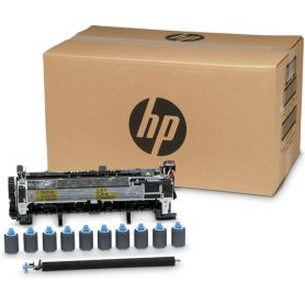 HP Kit d'imprimantes et Scanners (CF065A)