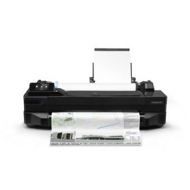 HP Designjet T120 24 Pouces Imprimante Photo (CQ891C)