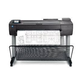 HP Designjet T730 36-in Imprimante Photo (F9A29A)