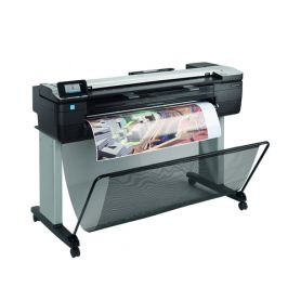 HP Designjet T830 36-in Imprimante Photo (F9A30A)