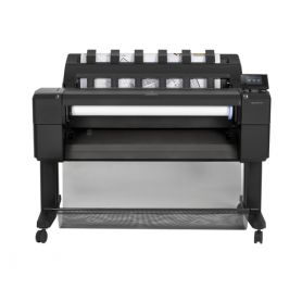 HP Designjet T930 36-in Imprimante Photo (L2Y22A)