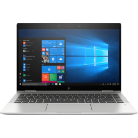 HP EliteBook 1040 G6 Win10 (7KN64EA)