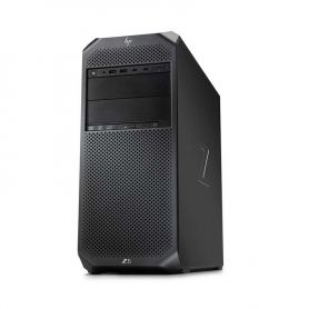 WORKSTATION HP Z6 G4, Intel Xeon 4112 WIN 10 (Z3Y91AV-00025)