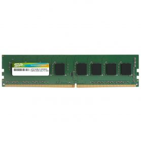 SP016GBLFU240B02 Silicon Power Barrette Mémoire 16Go DDR4 2400MHz