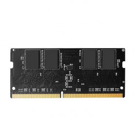 SP008GBSFU266B02 Silicon Power Barrette Mémoire 8Go DDR4 2666MHz