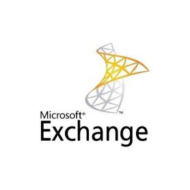 Q6Y-00003 Microsoft Exchange Online Plan 1 OLP