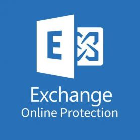 d903a2db-bf6f-A Microsoft Exchange Online Protection Abonnement Annuel (1 an)