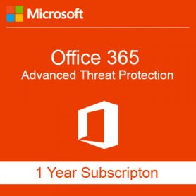 a2706f86-868d-A Microsoft Office 365 Advanced Threat Protection (1 an)