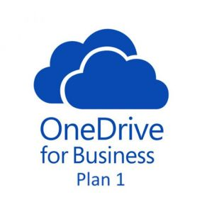 90d3615e-aa96-A Microsoft OneDrive for Business Online Plan 1