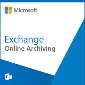 2828be95-46ba-A Microsoft Exchange Online Archiving for Exchange Online