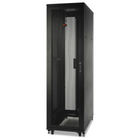 "AR2407 APC NetShelter SV Armoire Rack 19"" 48U 1002Kg de Charge (600x1060 mm)"