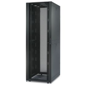 "AR3150 APC NetShelter SX 42U Armoire Rack 19"" 1363,64Kg de Charge (750x1070 mm)"