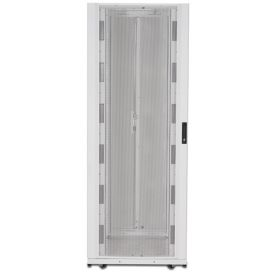 AR3357 APC NetShelter SX 48U Armoire Rack 19'' 1363,64Kg de Charge (750x1200 mm)