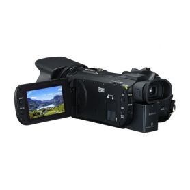 2404C003AA Canon Video CAMCORDER HF G26 LEGRIA
