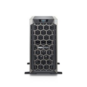 PET340M3-A DELL PowerEdge T340 Intel Xeon E-2224 8Go|2To