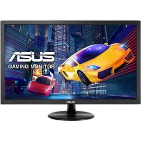 "Ecran ASUS VP278QG, Full HD, LED, 27"" VESA, Noir (90LM01M0-B05170)"
