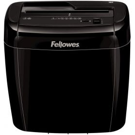 DESTRUCTEUR POWERSHRED FELLOWES 36C (COUPE CROISÉE) 230V EU (F4700301)