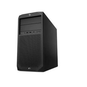 Workstation HP Z6 Xeon 4112, 16GB, 2x1TB, CG 2GB, Win10 (DS4674)