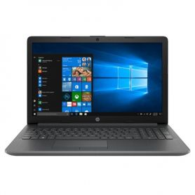 "Pc Portable HP Notebook 15-dw2012nk, i3-1005G1, 15.6"" ,4GB, 1TB, Win10 (2S530EA)"
