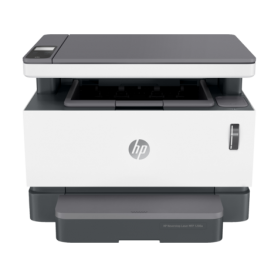 HP Imprimante Laser Monochrome Neverstop 1000a, A4 (4RY22A)