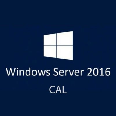 Windows Server CAL 2016 OEM Français - R18-05245