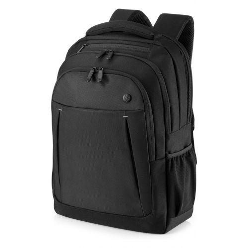 """Sac à dos HP Business Backpack 17.3"""" Pouces - 2SC67AA"""