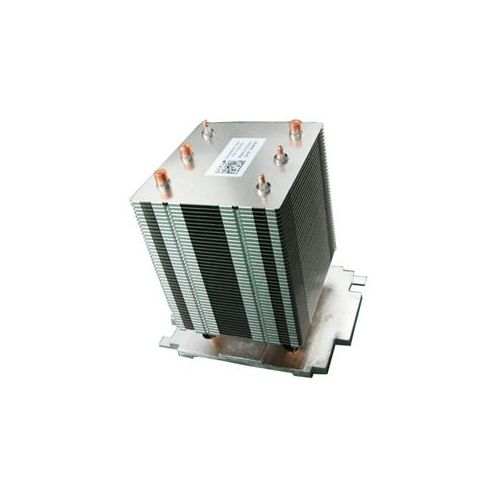 DELL Kit pour Processeur, 120W Heatsink pour PowerEdge R630 (412-AAFB)