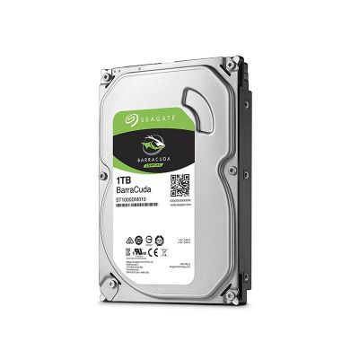 Seagate BARRACUDA 1TB DESKTOP (ST1000DM010)