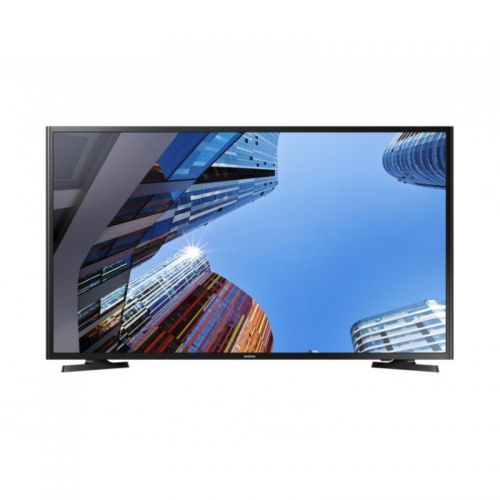 "TV Samsung slim HD Led 40"" TNT (UA40M5000ASXMV)"