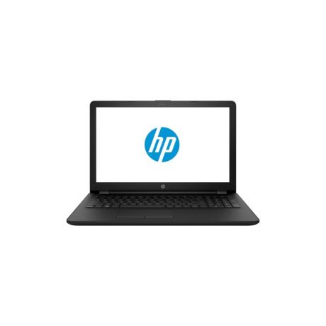 Pc Portable HP Notebook ra000nk | Celeron-4GB-500GB - 3QT46EA