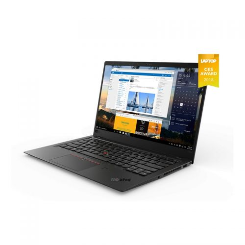 Pc Portable Lenovo X1 Carbon I7-8550U - 20KH0004FE