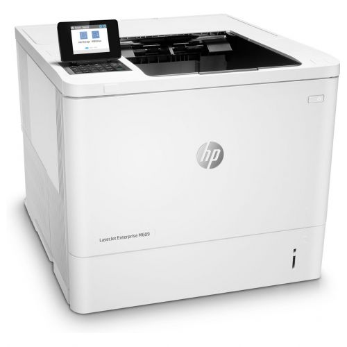 HP LaserJet Enterprise M609dn - K0Q21A