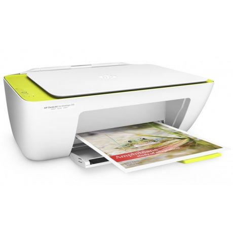 Imprimante HP Deskjet Ink Advantage 2135 AiO Réf : F5S29C