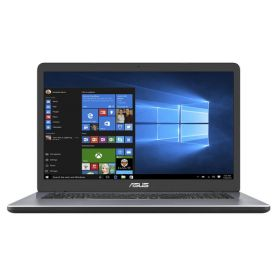 ASUS VivoBook i7-8550U/8Go-1TB SATA Windows 10 Home (90NB0IG2-M01220)