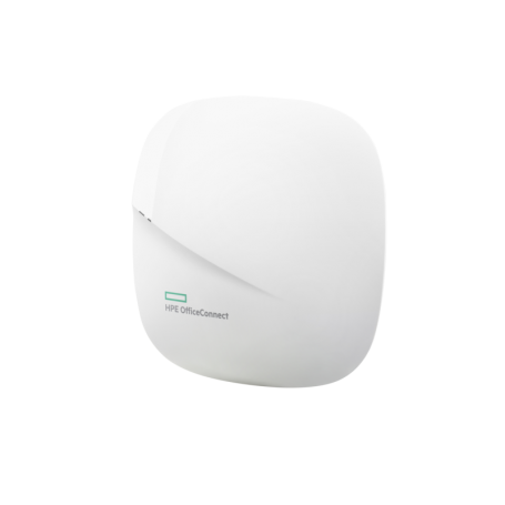 HPE OfficeConnect Access Point OC20 802.11ac (RW) (JZ074A)