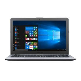 ASUS PC Portable P1501UA I5-8250U|4Go-1To (90NB0F22-M16270)