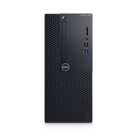 DELL OptiPlex 3060 Mini Tour i5-8500|4Go-500Go (S015O3060MTUMEA)