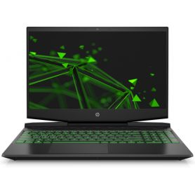 HP Pavilion Gaming 17-cd0001nk I7-9750H 16Go-1To + 128Go (7AN37EA)