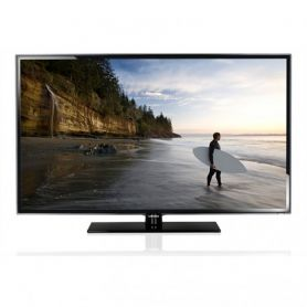 "Samsung LED TV Slim 32"" (UA32N5003AKXMV)"