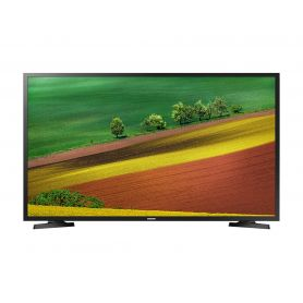 "Samsung LED Slim 32"" N5000 Flat HD TV (UA32N5000ASXMV)"