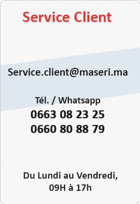 services client maseri.ma 2021